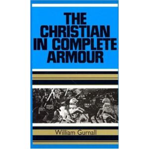 christian_in_complete_armour